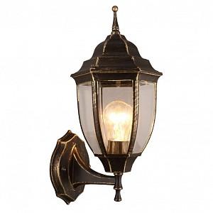 Настенный светильник Pegasus Arte Lamp (Италия)