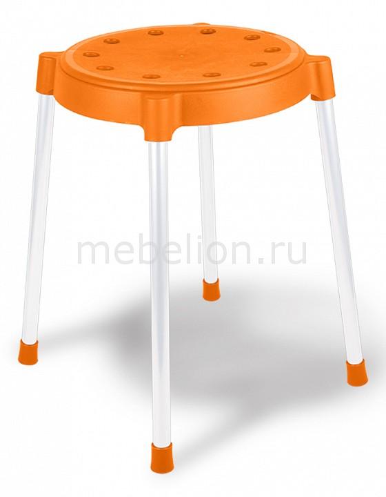 Табурет Sheffilton She_313257 от Mebelion.ru