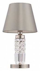 Настольная лампа декоративная Krona MOD076TL-01N
