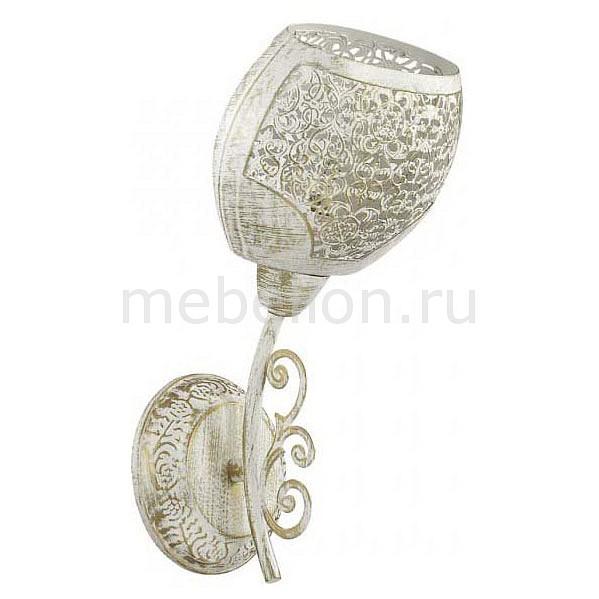 Бра Lumion LMN_3500_1W от Mebelion.ru