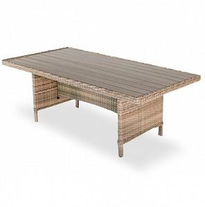 Стол обеденный Цесена