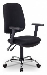 Кресло компьютерное T-620SL/BLACK