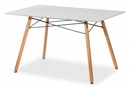Стол обеденный Гектор