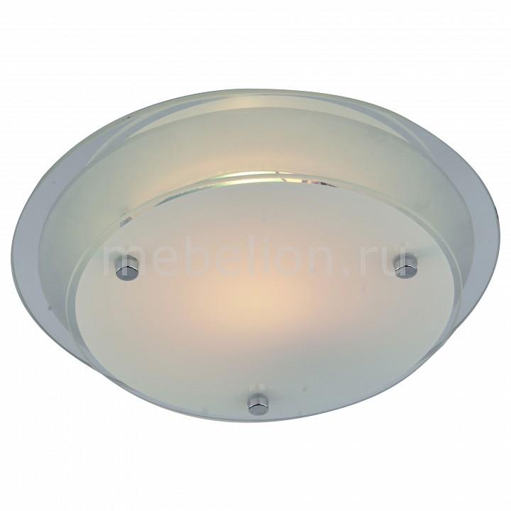 Настенный светильник Arte Lamp AR_A4867PL-1CC от Mebelion.ru