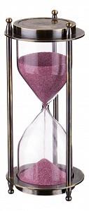 Настольные часы (15 см) Песочные 877-423