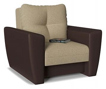 Кресло-кровать 3145835