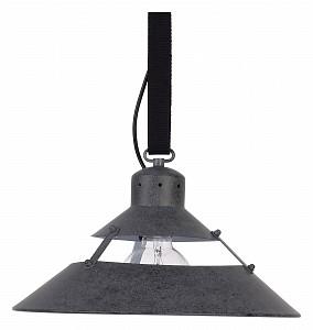 Подвесной светильник Industrial 5441