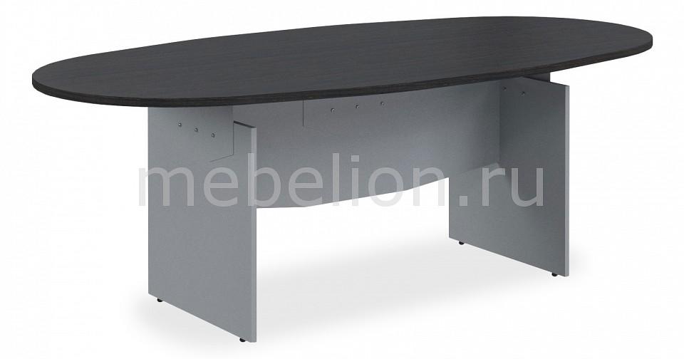 Переговорный стол SKYLAND SKY_sk-07001676 от Mebelion.ru