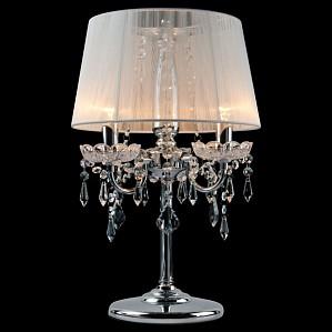 Декоративная лампа 2045 EV_5567