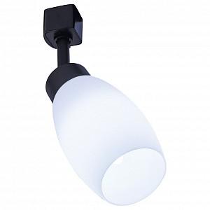 Настенно-потолочный светильник  Feron Saffit (Китай)