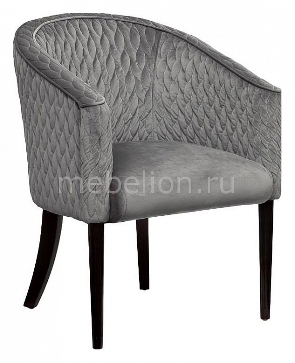Кресло FC-32GR