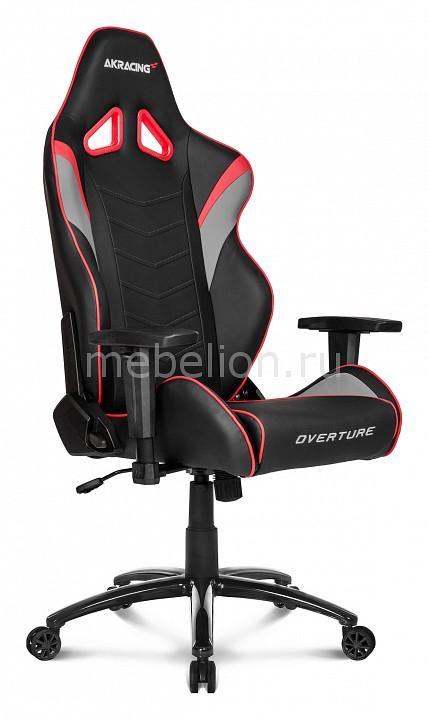 Игровое кресло AK Racing AKR_00026347 от Mebelion.ru