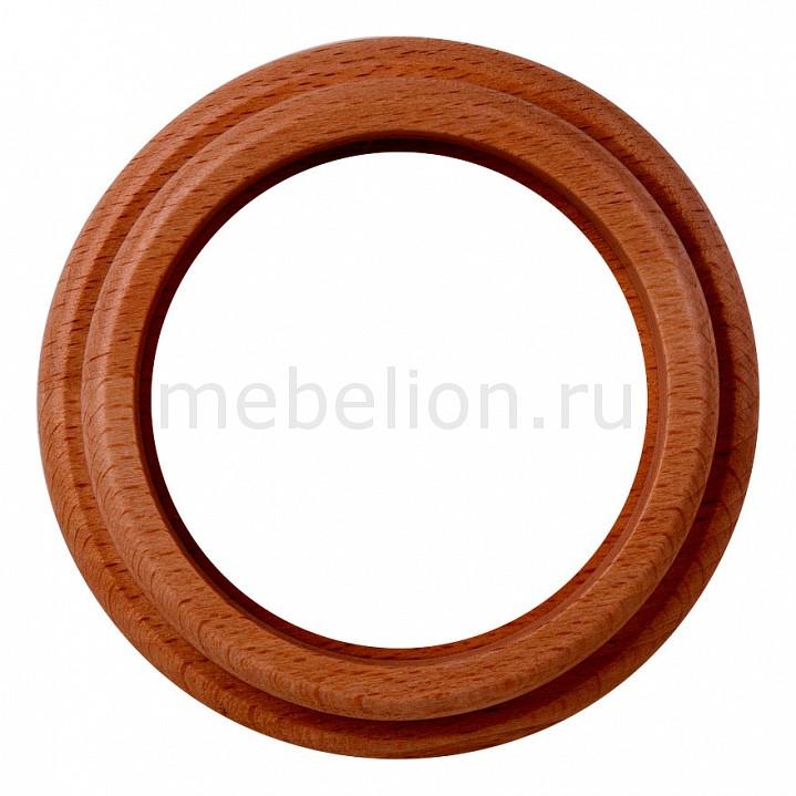 Рамка Werkel WRK_a037239 от Mebelion.ru