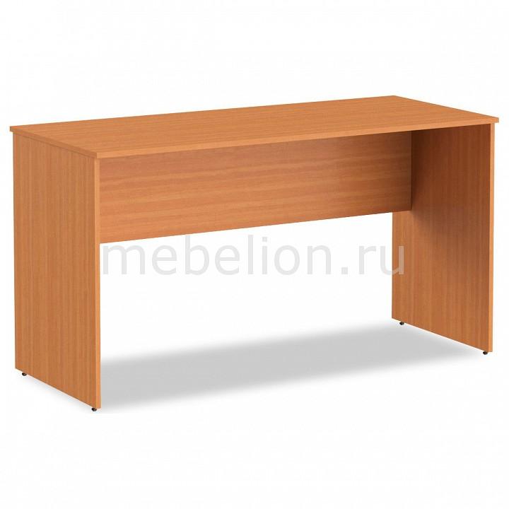 Офисный стол SKYLAND SKY_sk-01122201 от Mebelion.ru