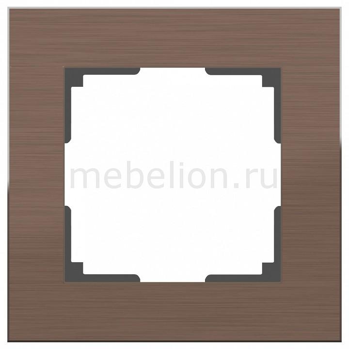 Рамка Werkel WRK_a033745 от Mebelion.ru