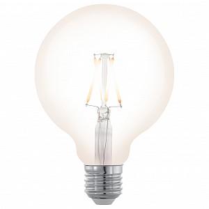 Лампа светодиодная 5226