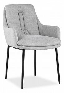 Кресло Саманта
