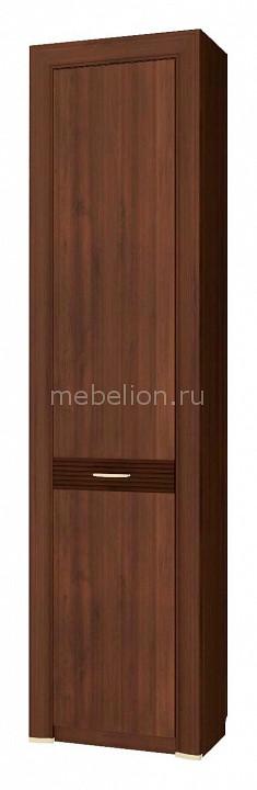 Шкаф для белья Wiena 1DT L