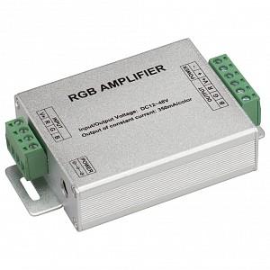 Усилитель RGB LN-350 (12-48V, 3x350mA, 50W)