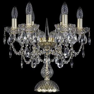 Настольная лампа 11.25 Bohemia Art Classic (Чехия)