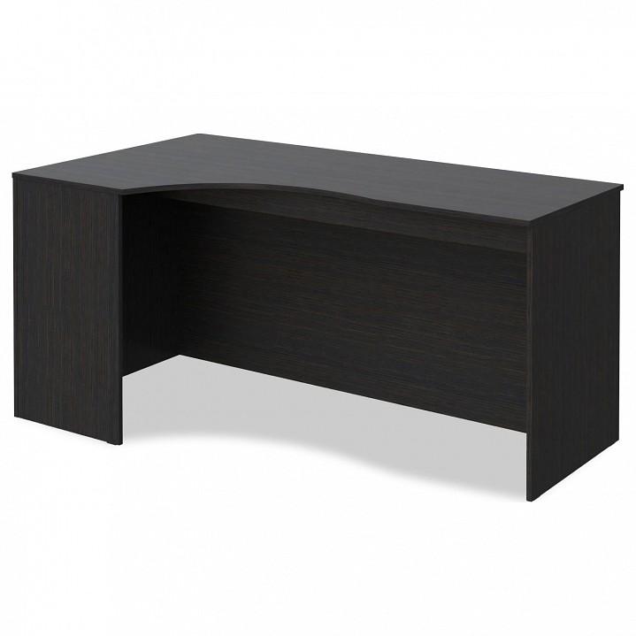 Офисный стол SKYLAND SKY_sk-01218469 от Mebelion.ru