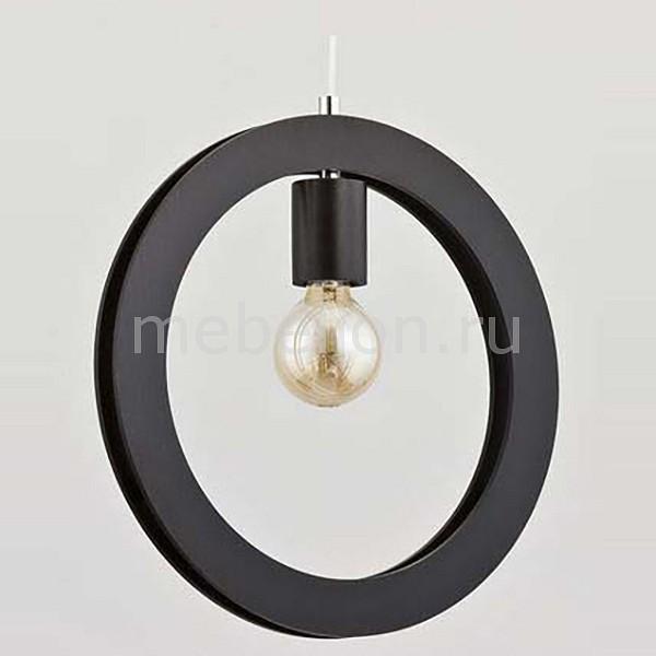 Настольная лампа Alfa ALF_60308 от Mebelion.ru