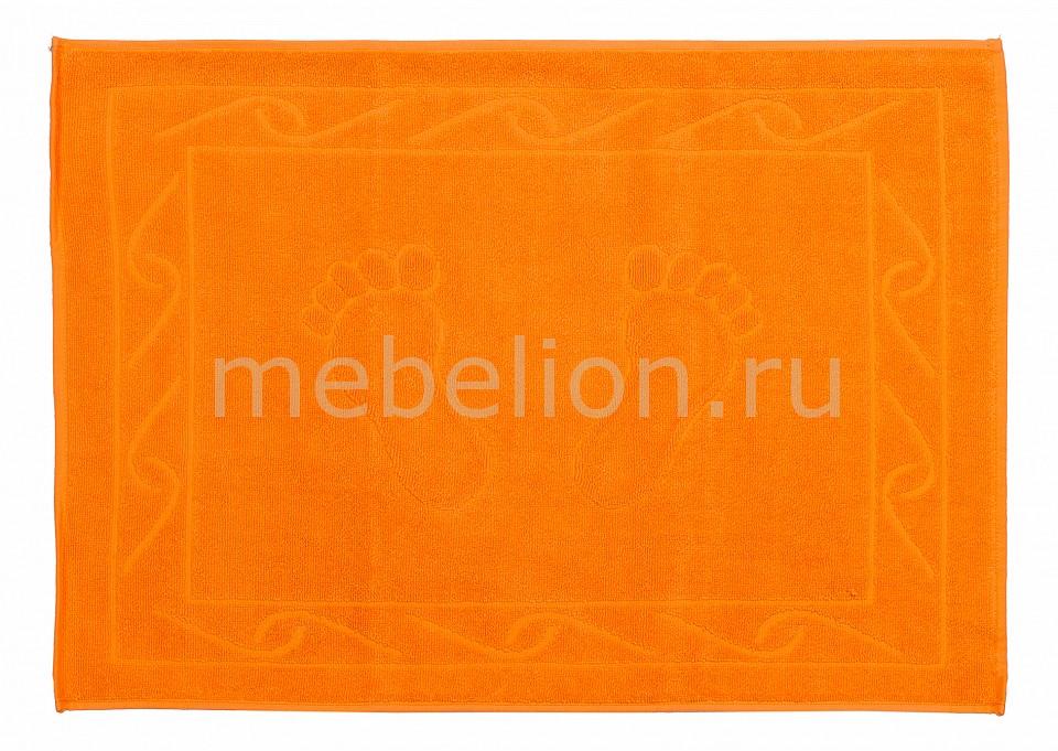 Полотенце Hobby Home Collection HT_1501000776 от Mebelion.ru