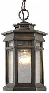 Подвесной светильник Guards 1458-1P