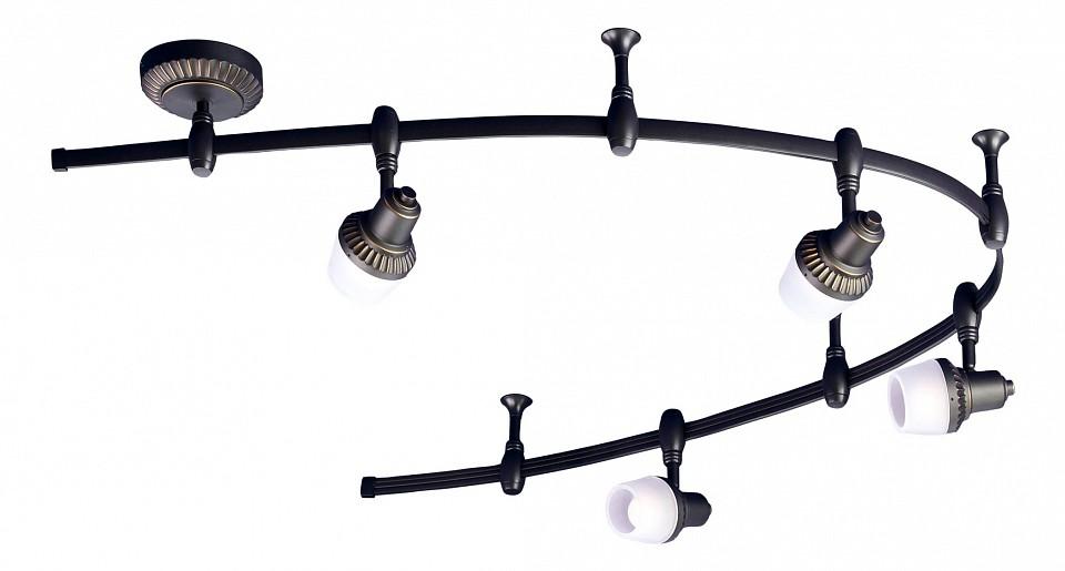 Струнный светильник CITILUX CL562141 от Mebelion.ru