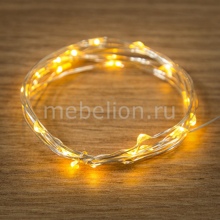 Электрогирлянда Neon-Night NN_303-001 от Mebelion.ru