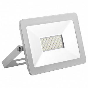 Настенный прожектор SFL90 55073