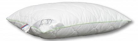 Подушка (68x68 см) Алоэ Люкс
