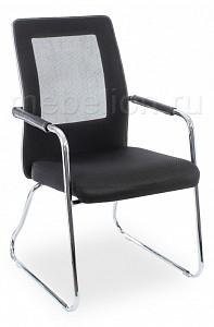 Кресло Stile