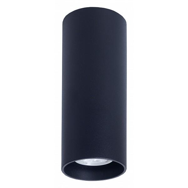 Накладной светильник Tubo8 P2 12 TopDecor RTPR_Tubo8_P2_12