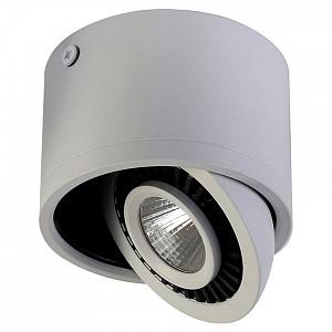 Накладной точечный светильник Reflector FV_1775-1C