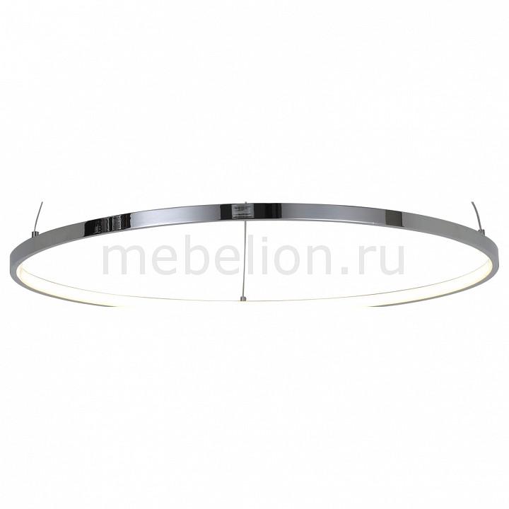 Купить Подвесной светильник Giro 2314-6P, Favourite