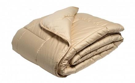 Одеяло двуспальное TAYLAK