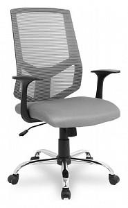Кресло компьютерное HLC-1500