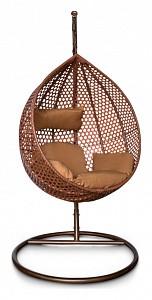 Кресло подвесное KM0002