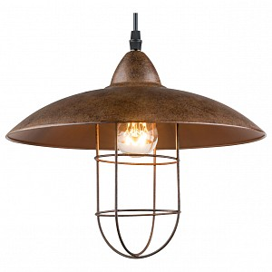 Подвесной светильник Kova 15126