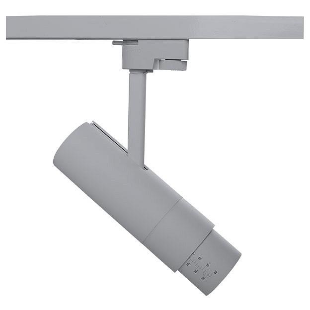 Купить Светильник на штанге Fuoco 215249, Lightstar