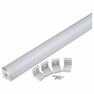 Профиль накладной угловой внутренний [ UFE-K06 UL-00005028