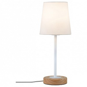 Настольная лампа декоративная Stellan 79636