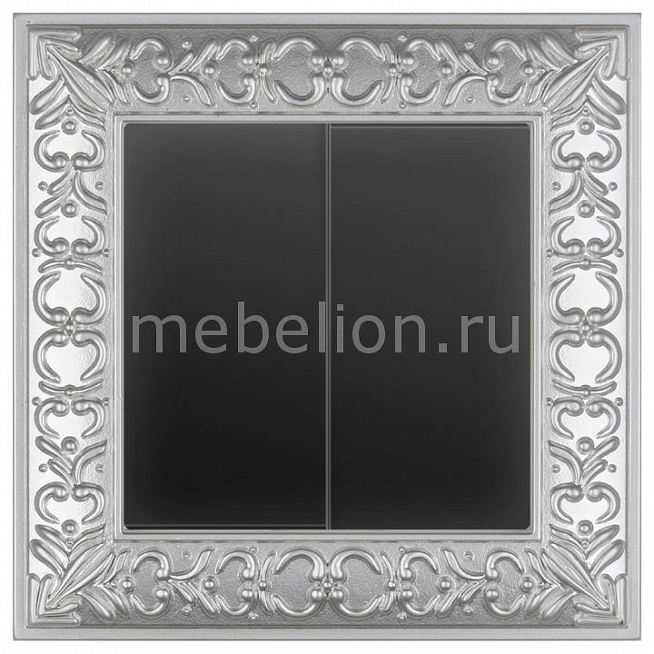 Выключатель Werkel WRK_system_a031782_a029873 от Mebelion.ru