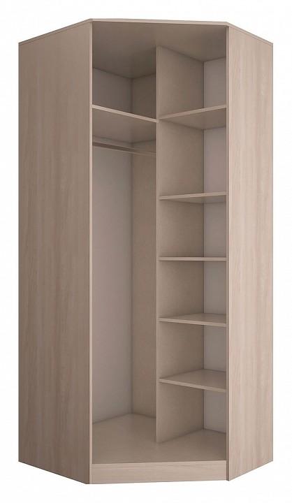 Шкаф платяной Орион СТЛ.225.15