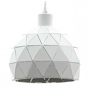 Подвесной светильник Roccaforte 33344