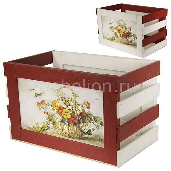 Ящик для хранения Акита AKI_828 от Mebelion.ru