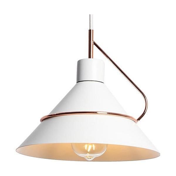Подвесной светильник Bossier LSP-8264 LGO