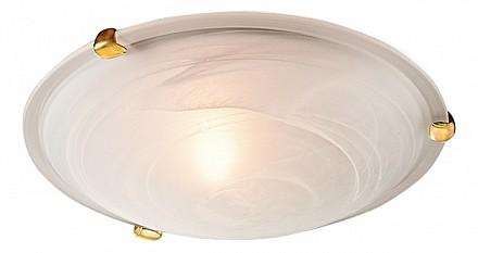 Светильник потолочный Duna Sonex (Россия)