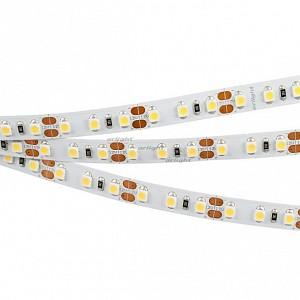 Светодиодный светильник RT 2-5000 12V Day4000 2x (3528, 600 LED, LUX) Arlight (Россия)
